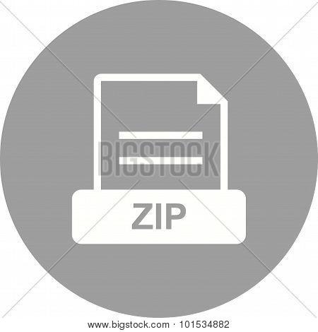 ZIP , File