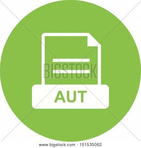 AUT, File