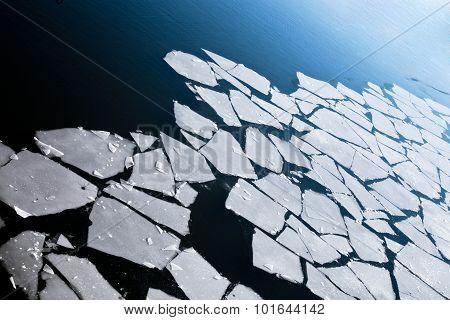 Essayez avec cette orthographe : banquise réchauffement climatique global warming ice
