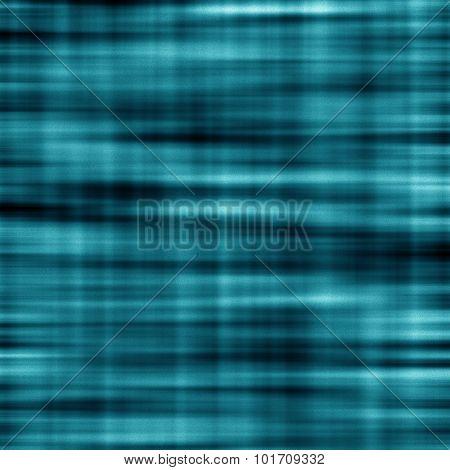 Blue Textured Background