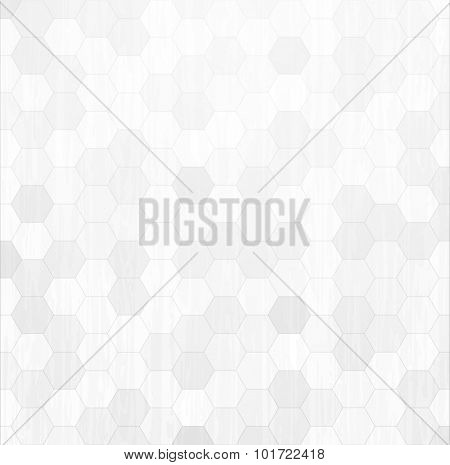 Light gray metallic vector texture