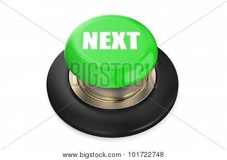 Next Green Button