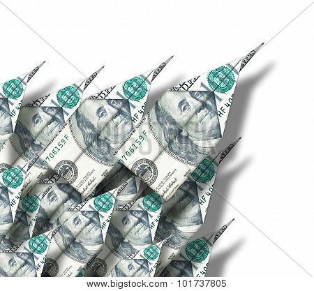 Money Planes