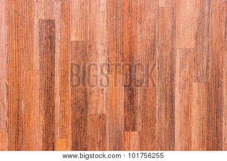Vintage Wood Texture And Background  1