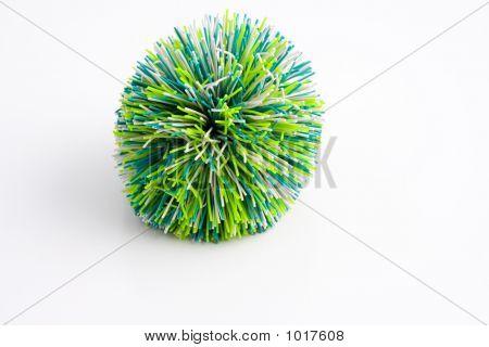 Rubberaddballs