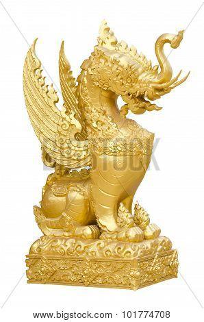 Kotasi In Thai Story.