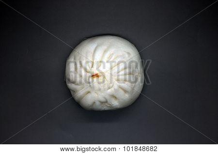 Steamed stuff bun, Chinese bun