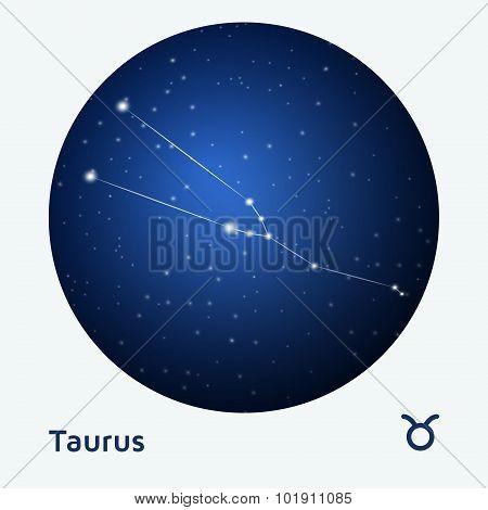 Byll constellation
