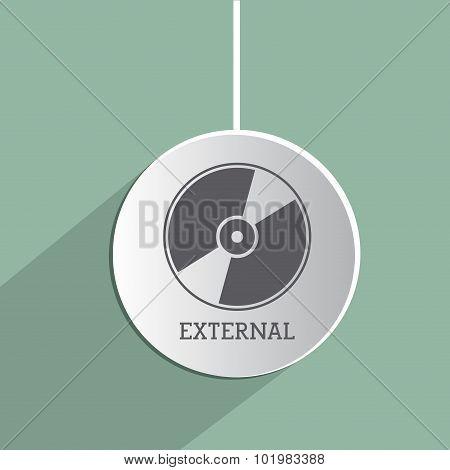 External design