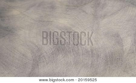 swirly grunge background