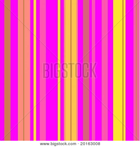 stripes vector -crop in the middle and make two separate and different backgrounds