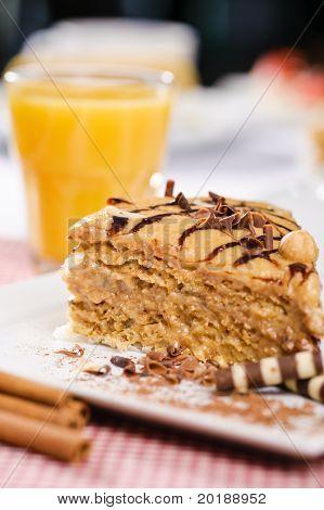 Piece Of Cake