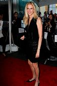 NEW YORK - APRIL 26: Ann Coulter attends the Time 100 Gala for Time's 100 Most Influential People in