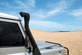 picture of off_road  - adventure - JPG