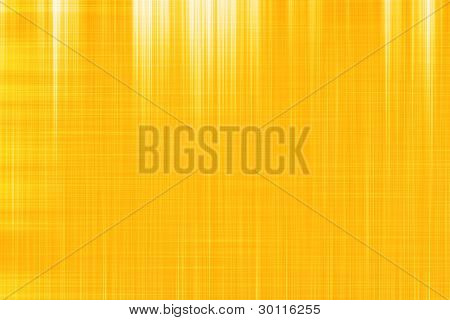 Abstract Fabric Background