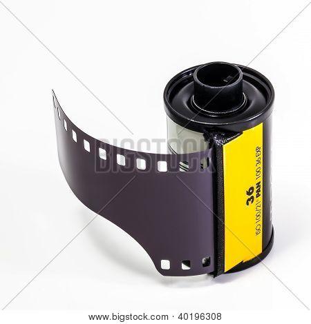 Film 32 MM
