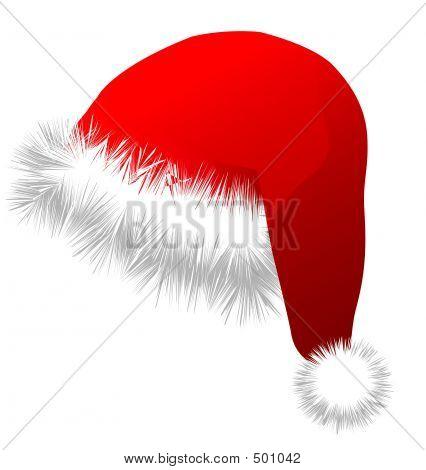 Weihnachten Hat