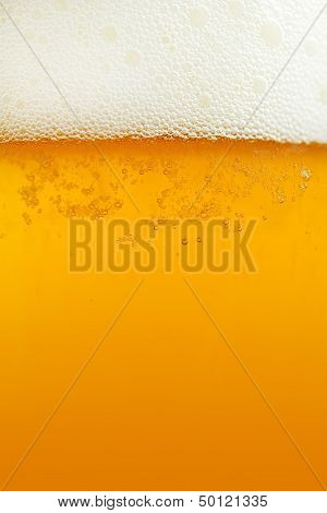 Beer Background