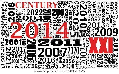 2014 Century