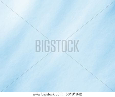 Digital Muslin Background