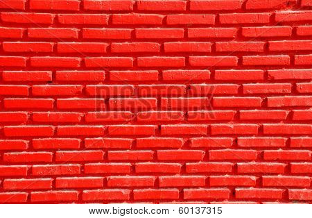 Brick, the important material for building