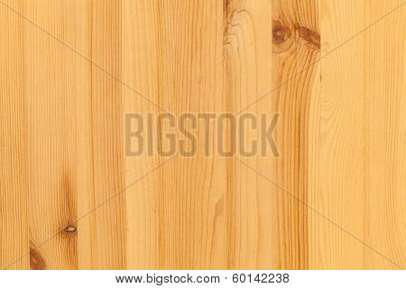 Uncolored Pine Tree Wooden Board Pattern. Background Texture