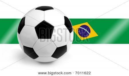 2010 Brazil