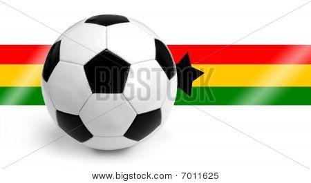 2010 Ghana