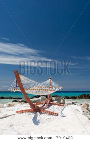 Relax Aruba Style