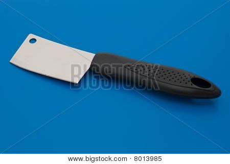Small Cleaver