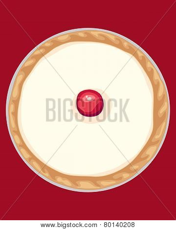 Bakewell Background