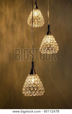 Lighting Decor.