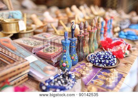 Sormeh Bazar