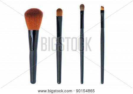 Brush Cosmetic