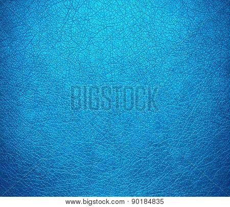 Capri color leather texture background