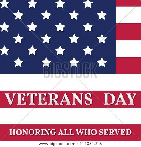 Veterans Day.veterans Day Vector. Veterans Day Drawing. Veterans Day Image. Veterans Day Graphic.