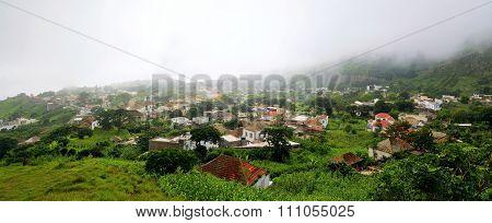 Homes Of Brava