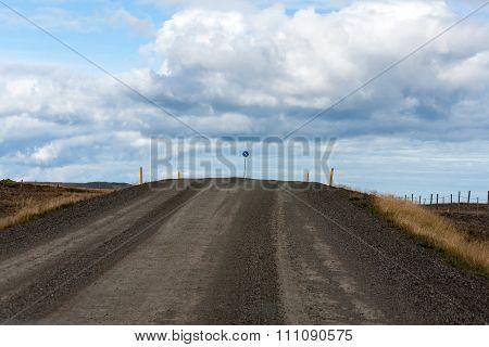 Road 643