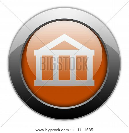 Icon, Button, Pictogram Bank