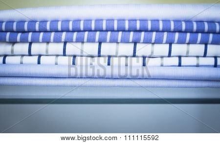 Shirt Clothes Store Menswear Shop