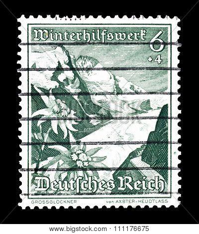 Germany 1938