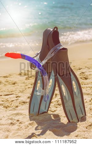 Summer Beach Accessories