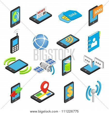 Mobile icons. Mobile icons vector. Mobile icons art. Mobile icons web. Mobile icons new. Mobile icons set. Mobile icons 3d. Mobile icons color. Mobile icons shape. Mobile icons image. Mobile set art