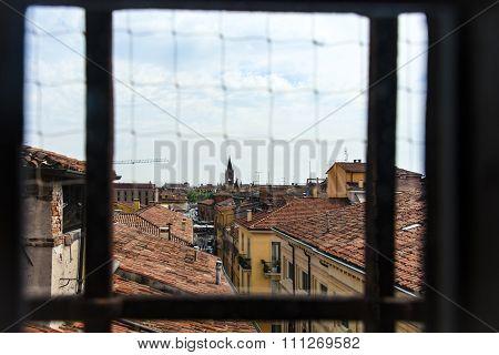Old Verona