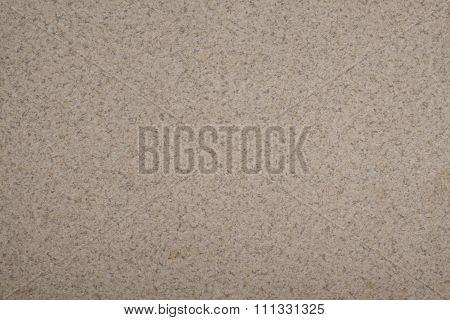 mottled texture