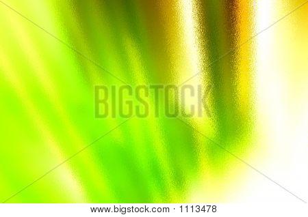 Verde verde