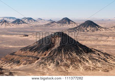 Black Desert Egypt