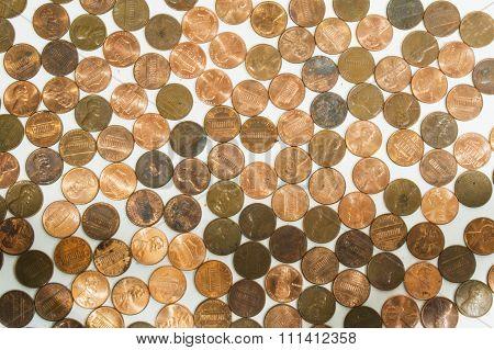 Money Cents 2