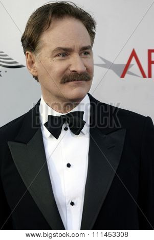 10 June 2004 - Hollywood, USA - Kevin Kline. 32nd AFI Life Achievement Award: A Tribute to Meryl Streep at the Kodak Theatre, Hollywood & Highland.