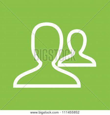 Supervisor Account